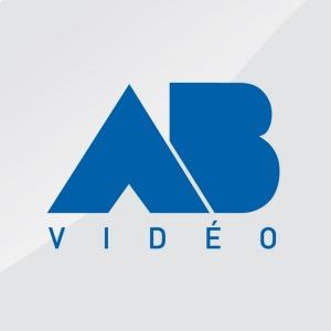 AB Vidéo