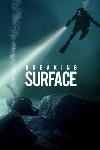 Breaking Surface Affiche e1605099506173