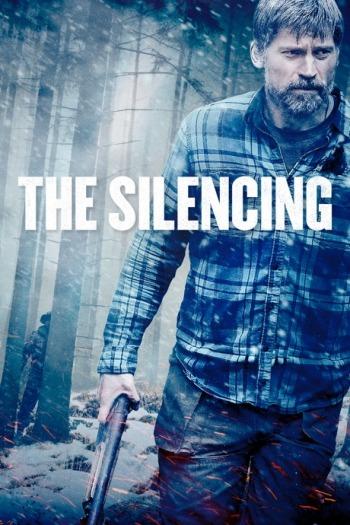 Silencing Affiche e1601921140137