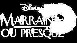 Marraine ou Presque Logo