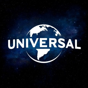 Universal Pictures France