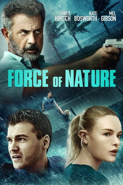 Force-Of-Nature-Affiche