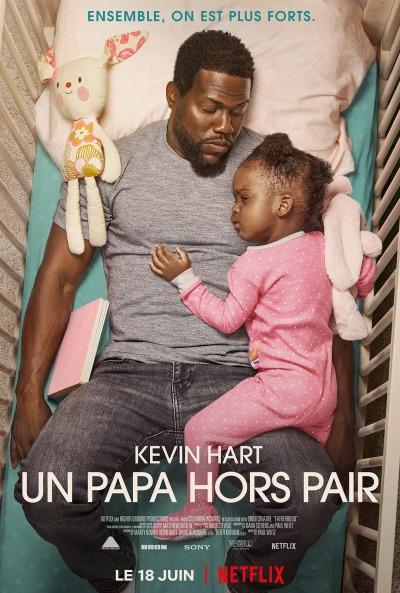 Un papa hors pair