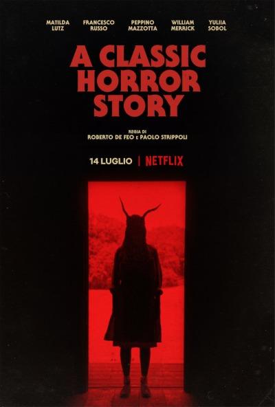 A Classic Horror Story Poster e1623848720173