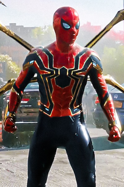 SpiderManNoWayHome e1629787237646